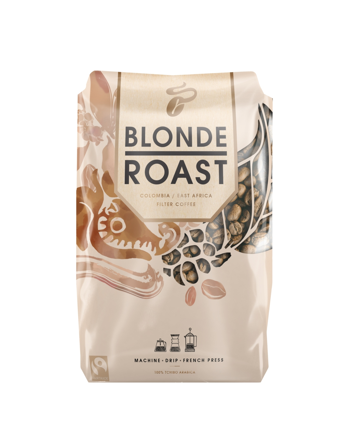 blonderoast_filter_500g_mm_02_fin