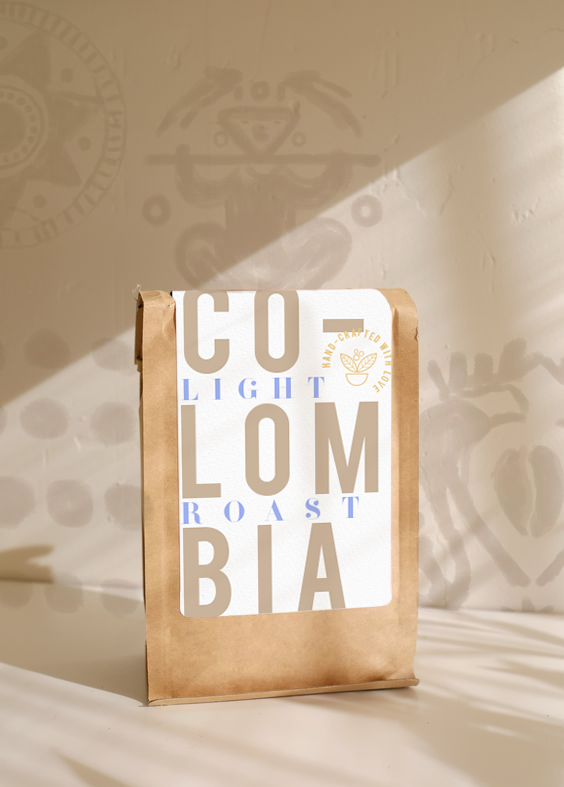 columbia_coffee